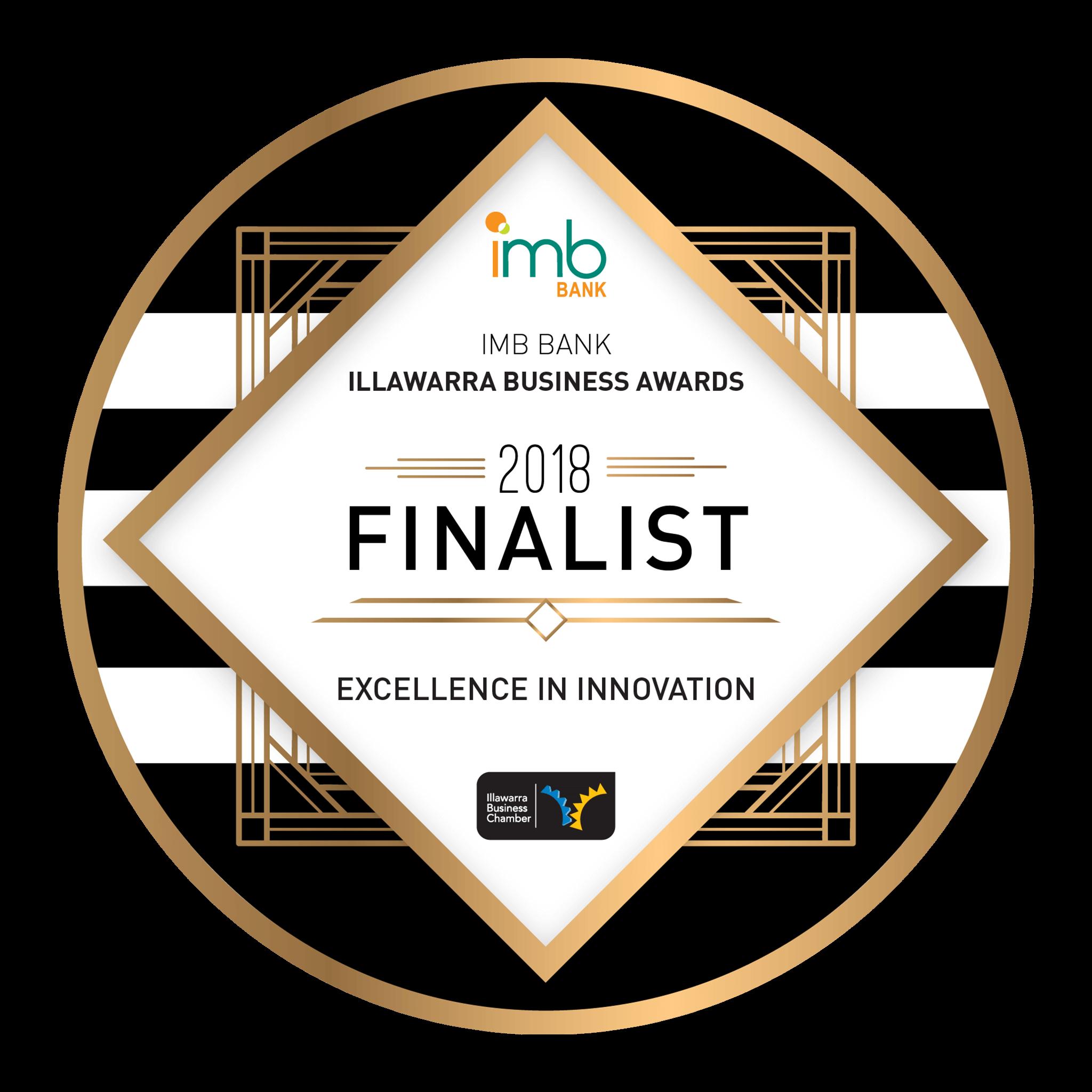 nac-awards-illawarra-business-awards-2018
